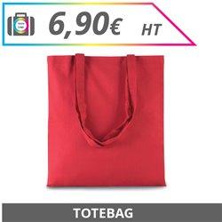 Totebag
