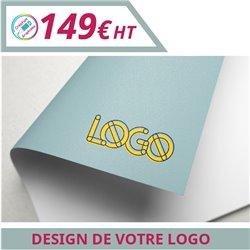Design de votre logo