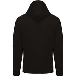 Sweat capuche premium enfant - Sweat-shirts à personnaliser - Imprimeur Marseille Textile