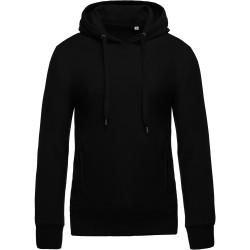 Sweat capuche premium homme - Sweat-shirts à personnaliser - Imprimeur Marseille Textile
