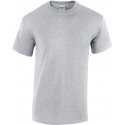 T-SHIRT HOMME HEAVY COTTON™ Sport grey