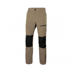 PANTALON DE TREKKING STRETCH