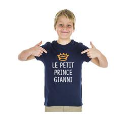 Création de votre t-shirt personnalisé + prototype Offert.