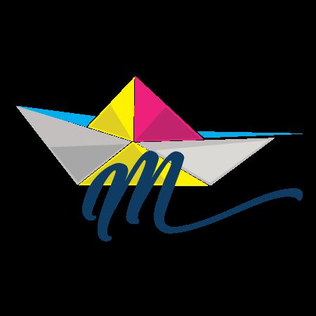 ImprimeurMarseille.fr - Impression sur textile, objet personnalisé