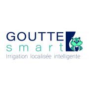 Goutte smart