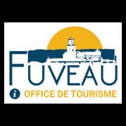 Création charte graphique OFFICE DE TOURISME FUVEAU