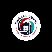 Paca Sani Chauff