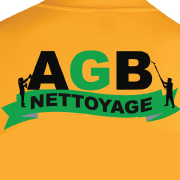 AGB NETTOYAGE
