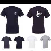 Création t-shirt