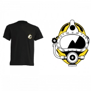 Impression T-shirt pour SCAPHTEK